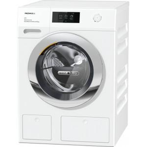 Waschtrockner Miele WTV 800-70 CH - 1600 U/m
