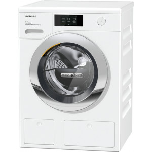Waschtrockner Miele WTR 800-60 CH - 1600 U/m