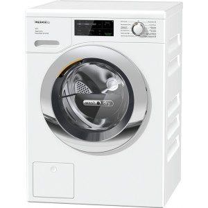 Waschtrockner Miele WTI 300-60 CH - 1600 U/m