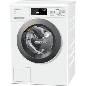 Lave-sèche Miele WTD 100-60 CH 1500 t/m