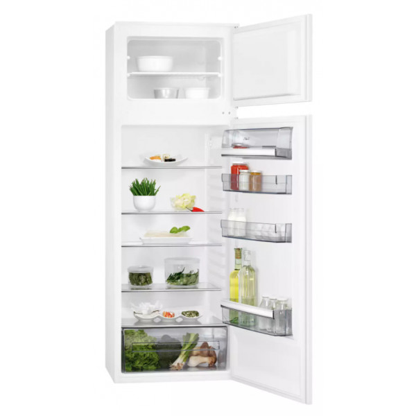 Réfrigérateur à intégrer AEG AIK2683