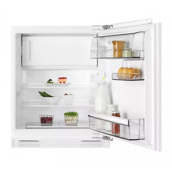 Réfrigérateur à intégrer AEG AUK1173