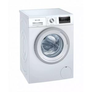 Waschmaschine Siemens WM14N191CH - 1400 U/M