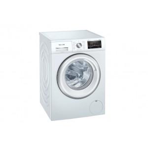 Waschmaschine Siemens WM14US90CH - 1400 U/M