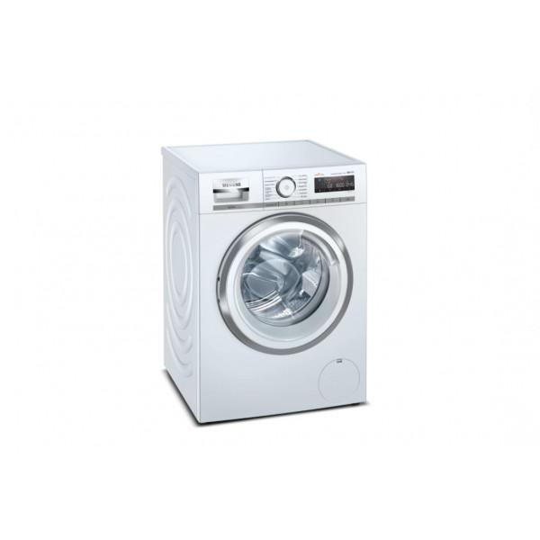 Waschmaschine Siemens WM6HXL90CH - 1600 U/M