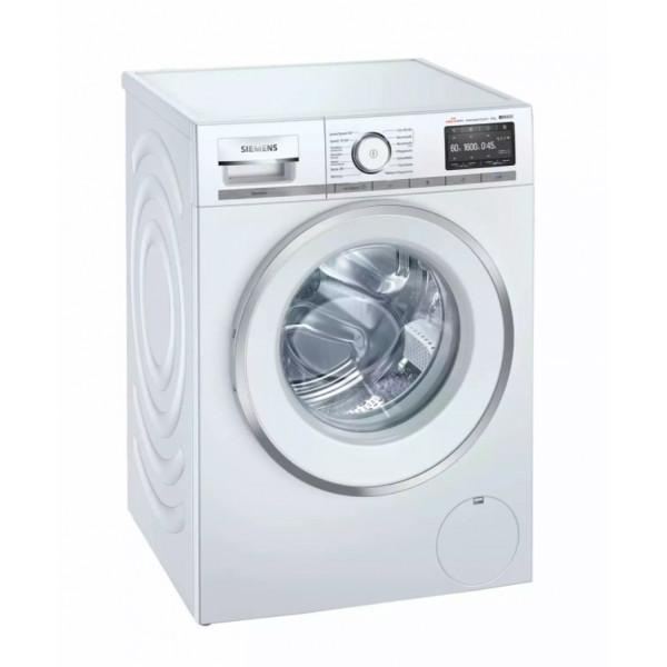 Waschmaschine Siemens WM6HXG90CH - 1600 U/M