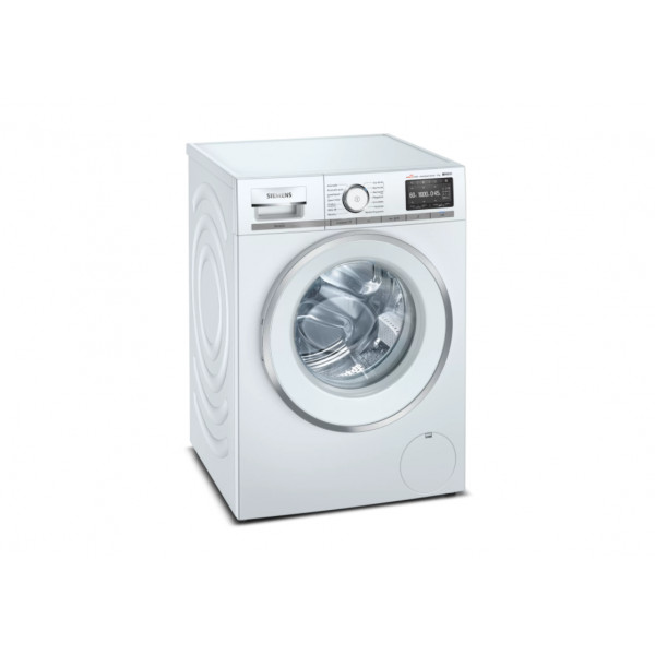 Waschmaschine Siemens WM6HXE90CH - 1600 U/M