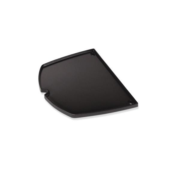 Weber Grillplatte 6506