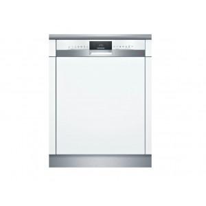 Lave-vaisselle Siemens SX53EW17AH blanc