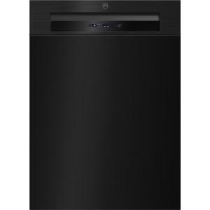 Lave-vaisselle Zug AdoraVaisselle V4000 55 Standard Nero 4109500015