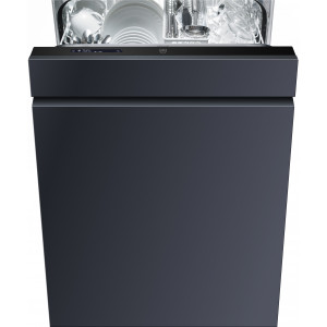 Lave-vaisselle Zug AdoraVaisselle V6000 55 Standard totalement intégré 4110300001