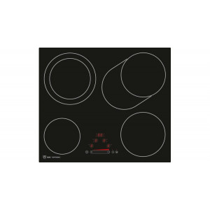 Glaskeramik Zug Toptronic GK45TEBSF 3110300402