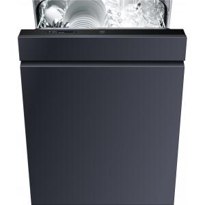 Lave-vaisselle Zug AdoraVaisselle V4000 grand volume, entièrement intégrable - 4111300001