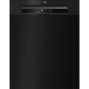 Lave-vaisselle Zug AdoraVaisselle V2000 grand volume, intégré, nero - 4110700005