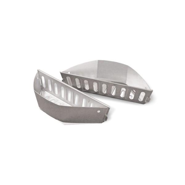 Weber Paniers à charbon Char-Basket 7403