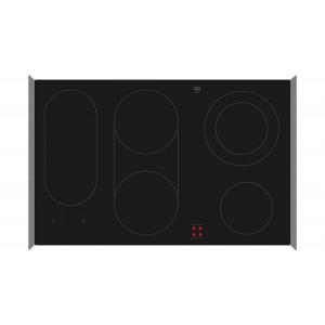 Glaskeramik Zug CookTop V600 3112100001