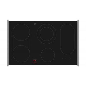 Plan de cuisson vitrocéramique Zug CookTop V600 3112000001