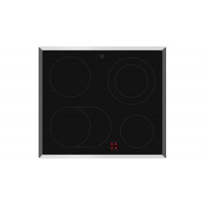 Glaskeramik Zug CookTop V400 3112300001