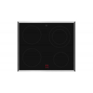 Plan de cuisson vitrocéramique Zug CookTop V400 3111900001