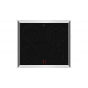 Glaskeramik Zug CookTop V400 3111900002