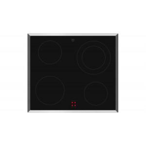Plan de cuisson vitrocéramique Zug CookTop V400 3113100001
