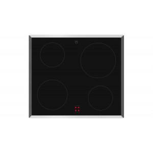 Plan de cuisson vitrocéramique Zug CookTop V400 3111800001