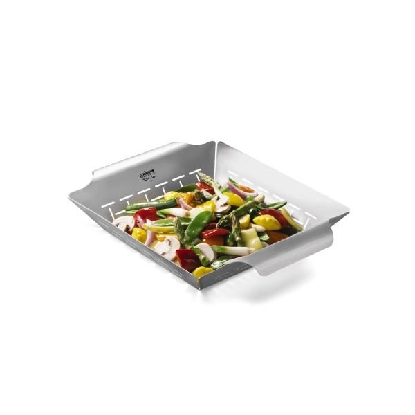 Weber Panier à légumes Style grand 6434