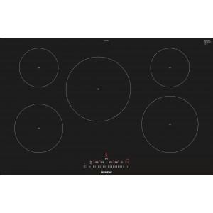 Induktions-Glaskeramik Siemens EH801FVB1E