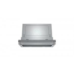 Hotte à écran plat Siemens LI67RA531C