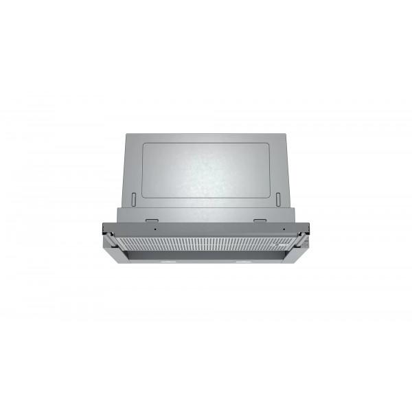 Hotte à écrant plat Siemens LI67RA531C