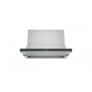 Flachschirm Hauben Siemens LI67SA671