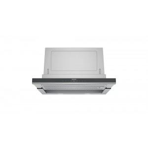 Hotte à écran plat Siemens LI67SA671
