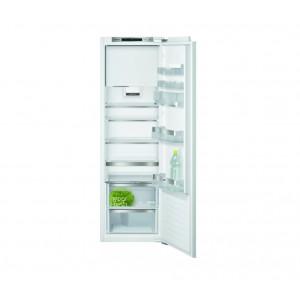 Réfrigérateur à intégrer Siemens KI82LADE0H charnières à droite