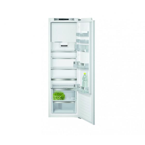 Integrierbarer Kühlschrank Siemens KI82LADE0H Bandung rechts