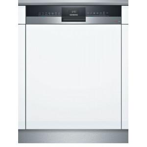 Lave-vaisselle Siemens SX53ES17AH inox