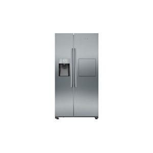 Réfrigérateur-congélateur side-by-side Siemens KA93GAIEP