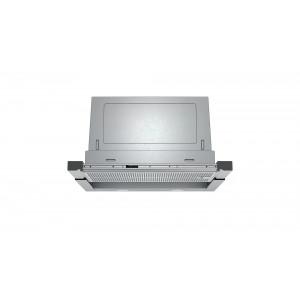 Hotte à écran plat Siemens LI67RA561