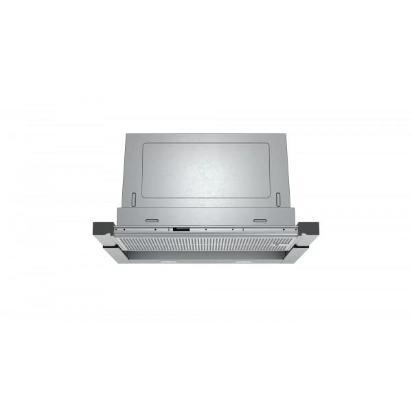 Hotte à écrant plat Siemens LI67RA561