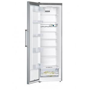 Réfrigérateur Siemens KS36VVIEP