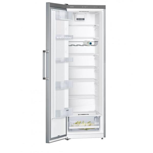 Kühlschrank Siemens KS36VVIEP
