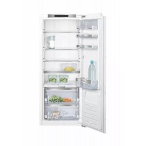 Integrierbarer Kühlschrank Siemens KI51FADE0 Bandung rechts