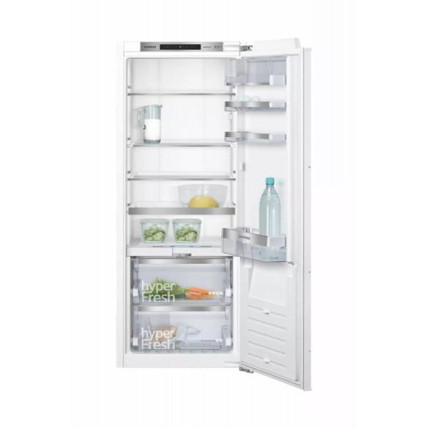 Réfrigérateur à intégrer Siemens KI51FADE0 charnières à droite