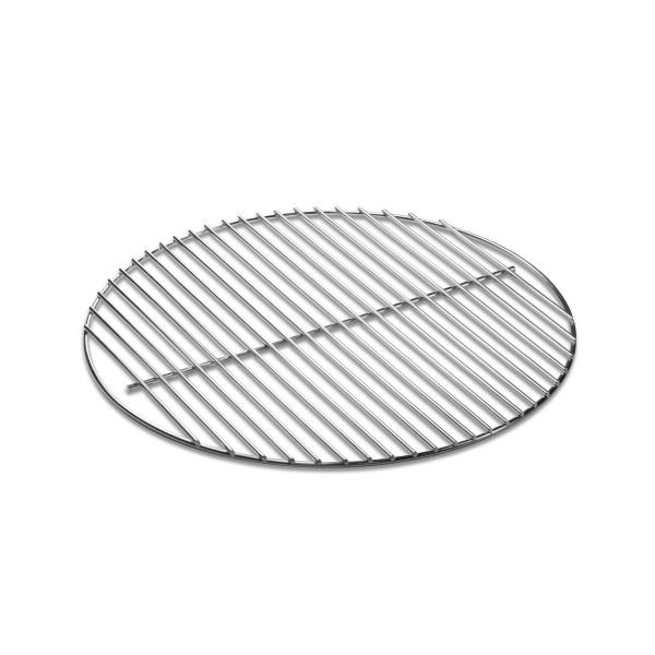 Weber Grilles de cuisson 37 cm 8407
