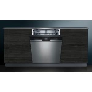 Lave-vaisselle Siemens SN43HS36TE inox