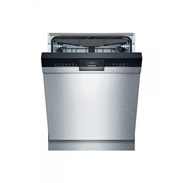 Lave-vaisselle Siemens SN43ES14CE inox