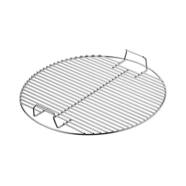 Weber Grille de cuisson - Ø 57cm 8423