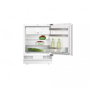 Integrierbar Kühlschrank Siemens KU15LADF0H Bandung rechts