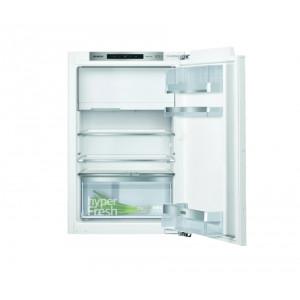 Réfrigérateur à intégrer Siemens KI22LAD0 charnières à droite