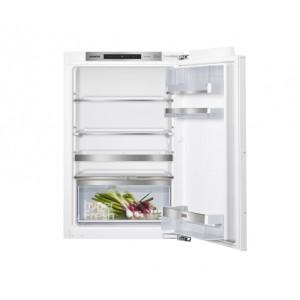 Réfrigérateur à intégrer Siemens KI21RADD0 charnières à droite