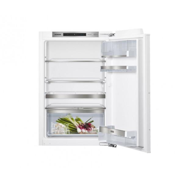 Integrierbarer Kühlschrank Siemens KI21RADD0 Bandung rechts